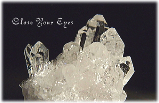 Diamantina-crystal-index